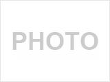 Фото  1 Плинтус сосна в. с. Длина 1,5-3 м, ширина 7 мм, перекр. 25*60 мм. Опт, розница. 247180